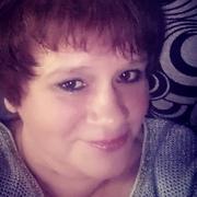 Татьяна 54 Гомель