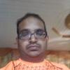 krisham, 28, г.Порт-оф-Спейн