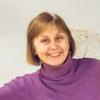 Ольга, 59, г.Тирасполь