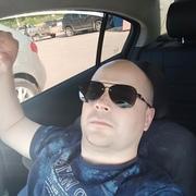 винстон 36 лет (Стрелец) Кострома