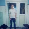 Виктор, 21, г.Брянск