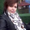 Юлия, 30, г.Алматы́