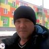 Виталий, 47, г.Губкин