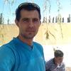 Владимир, 33, г.Армавир