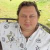 Иван, 41, г.Ногинск
