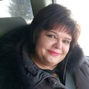 Екатерина, 50, г.Бийск