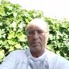 Пётр Петрушов, 50, г.Новопсков