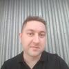 Виталий, 33, г.Климовск