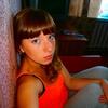 Кристюша))), 23, г.Байкалово
