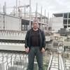 Андрей, 51, г.Ангарск