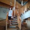 Алена, 38, г.Симферополь