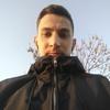 Дамир, 23, г.Набережные Челны