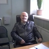 Надир, 56, г.Тверь