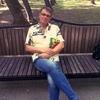 Олег, 47, г.Гомель
