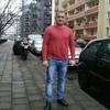 Иван, 30, Южноукраїнськ