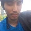 Данияр, 22, г.Тараз (Джамбул)