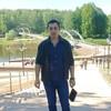 саша Sargsyan, 32, г.Клин