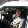 Ruslan, 26, г.Мантурово