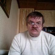 Анатолий 58 Цимлянск