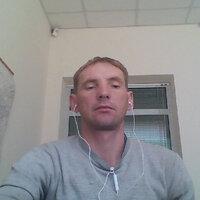 ivan, 43 года, Весы, Ташкент