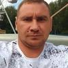Сергей, 34, г.Щекино
