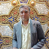 Radjab, 50, г.Ташкент