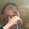 Арман, 28, г.Экибастуз