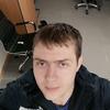 Владимир, 30, г.Выборг