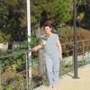 Людмила, 58, г.Суджа