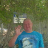 егор, 53, г.Суздаль