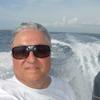 Валерий, 62, г.Сан-Франциско