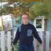 Дмитрий, 52, г.Новокуйбышевск