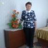 мария, 71, г.Димитровград