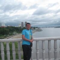 константин, 41 год, Скорпион, Гусиноозерск