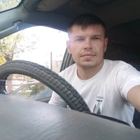 Дима, 33 года, Водолей, Улан-Удэ
