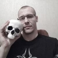 Оллэг, 30 лет, Овен, Москва