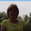 Елена, 42, г.Тейково