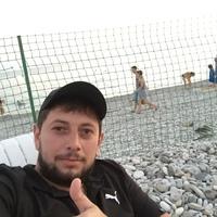 Artur, 34 года, Водолей, Павлово