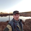 Василий, 37, г.Зея