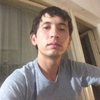 Tatarin, 28, Angren