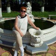 Галина Ковалева, 55, г.Михайловск