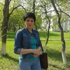 Larisa, 46, Golyshmanovo