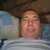 Николай, 41, г.Нижнекамск
