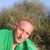 Максим, 36, г.Петропавловск