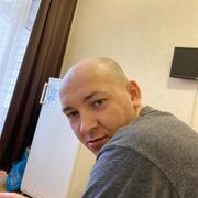 Иван 35 Киев