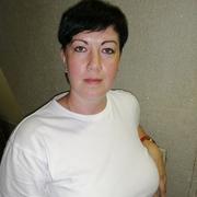Анна 35 Иркутск