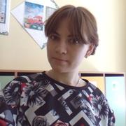Начать знакомство с пользователем Lora 25 лет (Дева) в Октябрьском (Башкирии)
