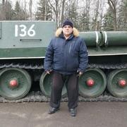 константин, 30, г.Ульяновск