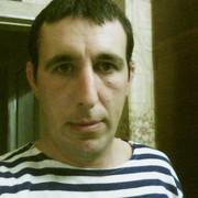 Дмитрий, 36, г.Ахтубинск