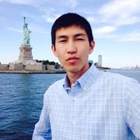 Жусипбек, 27 лет, Рак, Алматы́